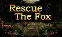 Top10NewGames - Top10 Rescue The Fox