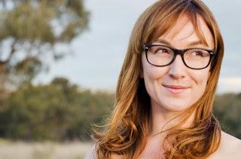 LIBRO - Un mal día para nacer : Courtney Collins (Lumen - 4 Septiembre 2014)