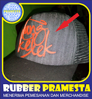 FLOCKING KARET SABLON | SABLON KARET FLOCKING | LOGO KARET FLOCKING | LABEL KARET FLOCKING HOT FRESS