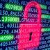 Οι hackers στοχοποιούν τον χώρο της υγείας