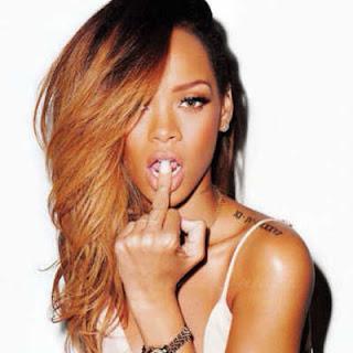 Top 10 hottest Black female Singers of 2016