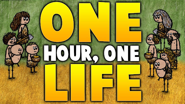 Tải Game One Hour One Life (One Hour One Life Free Download)