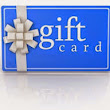 Know Yankee Candle Gift Cards Balance