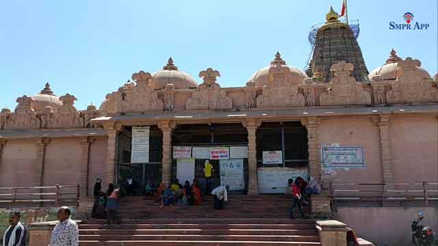sanwaliya seth temples chittorgarh