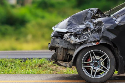 The Truth About No-Fault Car Insurance, What Is?