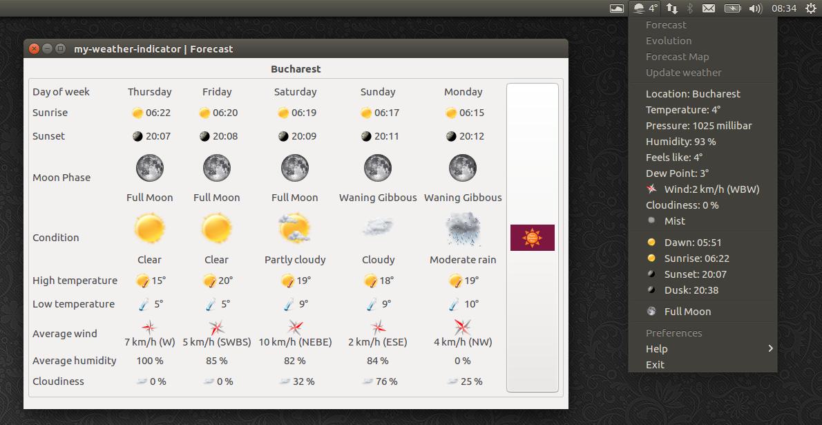 android studio ubuntu 18 04