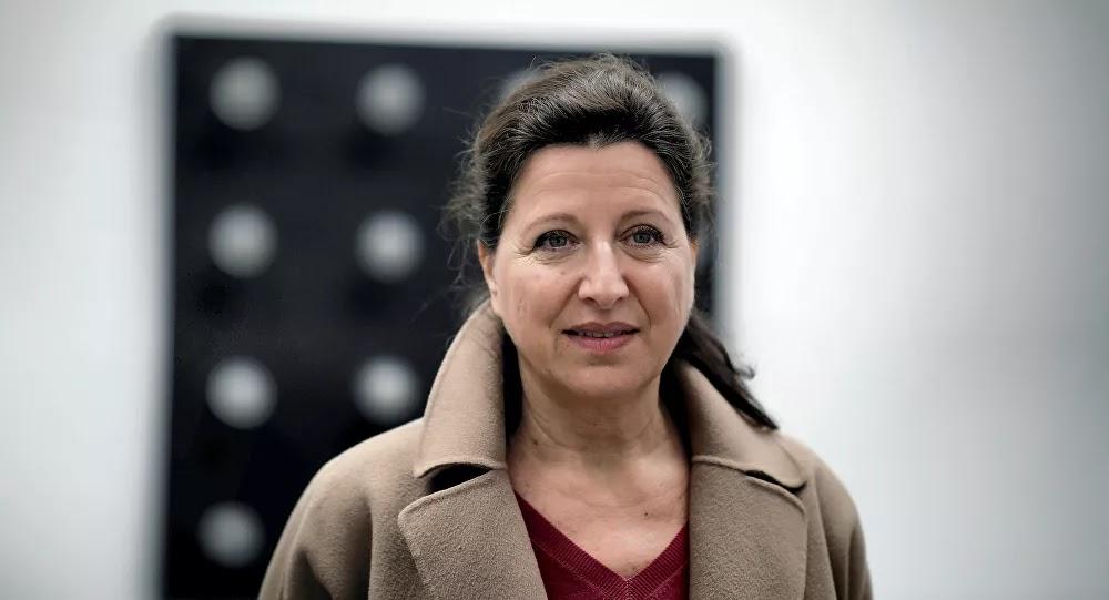 Coronavirus : Enquête judiciaire contre Philippe, Buzyn et Véran «on est parti pour le procès du système!»