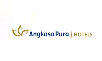 Lowongan Kerja D3/S1 PT Angkasa Pura Hotel 2020