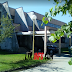 Saopštenje za javnost JZU Dom zdravlja Lukavac - Situacija na općini stabilna