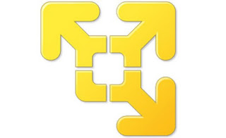 App_VMware_Player