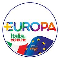Pi%25C3%25B9%2BEuropa.jpg