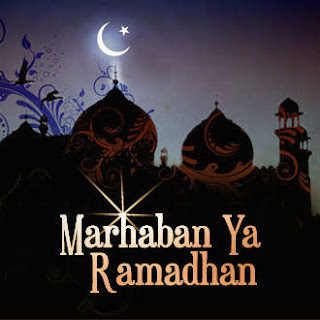 20 Ucapan Marhaban Ya Ramadhan 2020 Untuk Teman & Keluarga