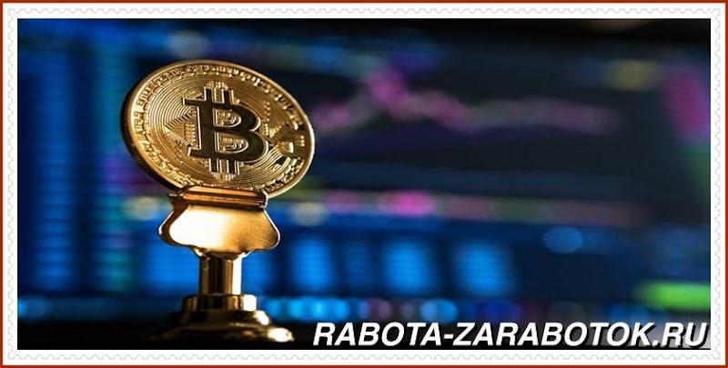 Курс биткоина превысил $50 000 после объявления MicroStrategy о планах привлечь еще $600 млн