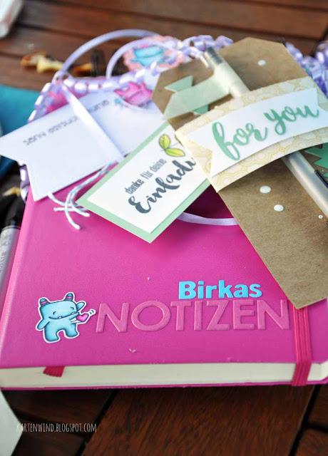 http://kartenwind.blogspot.com/2016/06/birkas-garten-crop-2016-recap-und-mini.html