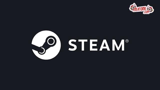 5 Tane Bedava Steam Kodları