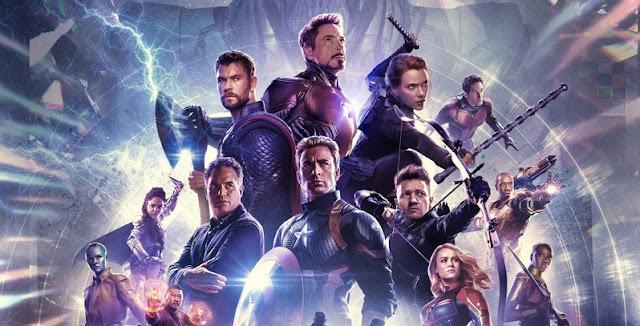 mcu-next-avengers-crossover-movie-10-years