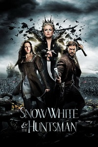 Watch Snow White and the Huntsman Online Free in HD