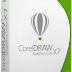CORELDRAW.GRAPHICS.SUITE.X7.WIN32-64XFORCE