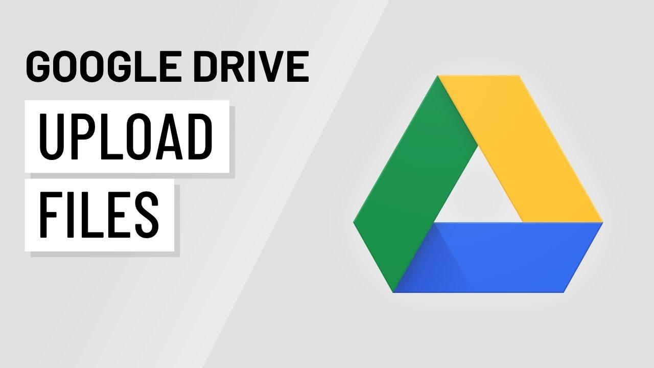 Cara Mengatasi Kuota Terlampaui Google Drive How To Bypass Google Drive Download Limit Error Mega Life Media