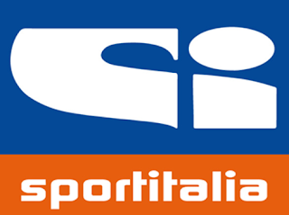 Sportitalia 1 New Frequency On Hot Bird 13C & Eutelsat 12 West A