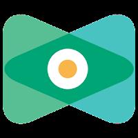 TruthFinder Apk app