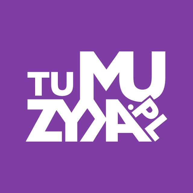 http://www.tumuzyka.pl/
