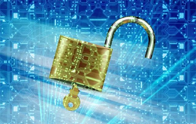 Script Defender: security extension for a safer chrome