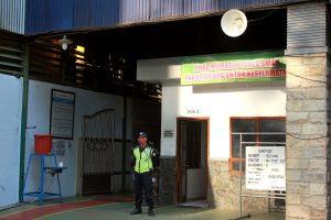 New Normal 1500-an Karyawan PG Pesantren Baru Kota Kediri