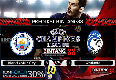 https://prediksibintang88.blogspot.com/2019/10/prediksi-manchester-city-vs-atalanta-23.html