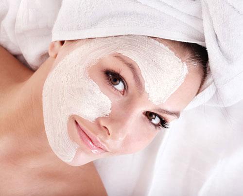 Kết quả hình ảnh cho Bật mí 3 cách dưỡng trắng da từ bột sắn dây vừa hiệu quả lại tiết kiệm