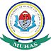 2 Opportunities at MUHAS, Clinicians