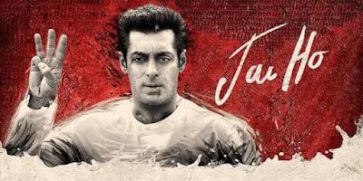 Salman Khan Jai Ho Poster , salman khan ke photos bharat, picture salman khan ki, salman khan latest pics,