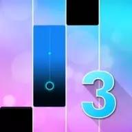 icon of magic tiles 3 mod apk