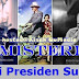 Misteri 9 Isteri Presiden Sukarno