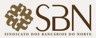Sindicato dos Bancários do Norte (SBN)