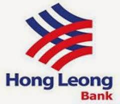 JAWATAN KOSONG BANK HONG LEONG