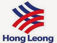 JAWATAN KOSONG BANK HONG LEONG TARIKH TUTUP 13 OKTOBER 2017 (UPDATE)