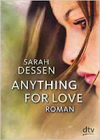 https://www.dtv.de/buch/sarah-dessen-anything-for-love-71722/