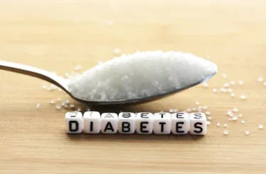Do you also want to avoid diabetes, then follow these methods.