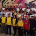 Kadispora Kotabaru Harapkan Maksimal Dihasil Akhir Dalam Meraih Medali