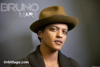 Lagu Bruno Mars Mp3 Full Album Terbaru 2017