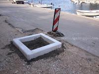 radovi riva Splitska slike otok Brač Online