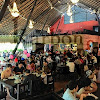 Restaurante Karbon y Son