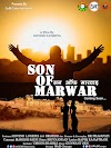 Son of Marwar - A Feature Film, Full Action, Love, Darama