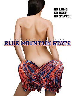 http://1.bp.blogspot.com/-57jw4I54n4A/TnkyTDtqsKI/AAAAAAAAA6g/-eAvtmKxODE/s1600/Blue+Mountain+State+1.jpg