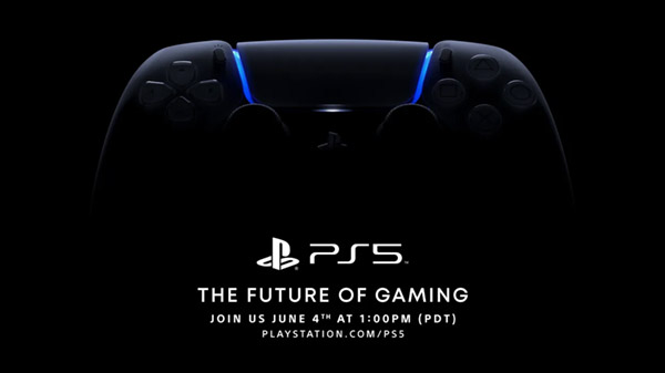 Sony PlayStation 5 ราคาเท่าไหร่ สเปคอย่างไร ?