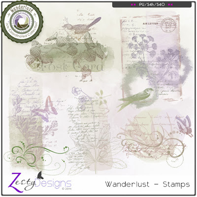 https://www.digitalscrapbookingstudio.com/personal-use/element-packs/wanderlust-stamps/