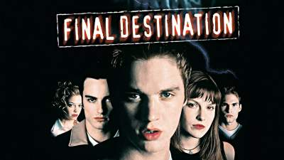 Final Destination 2000 Full HD Hindi English Tamil Movies 480p