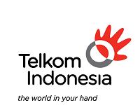 Lowongan BUMN Besar-besaran PT Telekomunikasi Indonesia (Persero) Tbk (Update 21-09-2021)