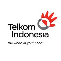 Lowongan BUMN Besar-besaran PT Telekomunikasi Indonesia (Persero) Tbk , lowongan kerja terbaru, lowongan kerja , lowongan kerja 2021